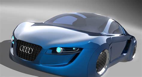 audi rsq concept car tirido s portfolio audi rsq concept