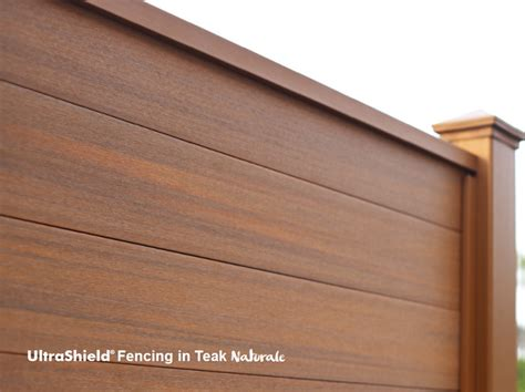 Interior Tongue And Groove Boards by Tongue And Groove Lumber Knotty Pine Planks For Ceiling