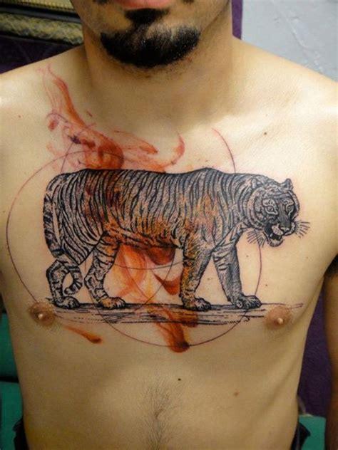 tattoo tribal editor white tiger tattoo designs and ideas the tattoo editor
