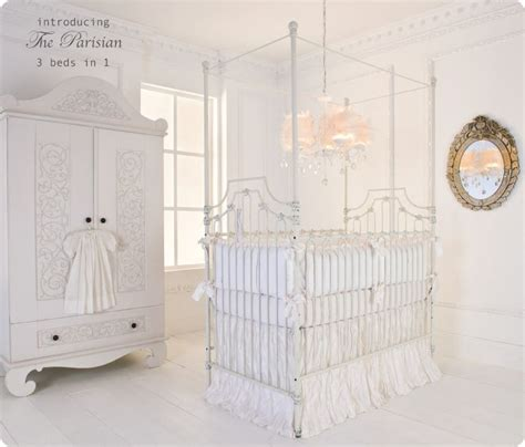 Baby Armoires by Armoire Excellent White Baby Armoire Ideas Armoire For