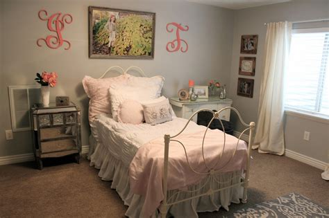 beddys bedding beddy s bed ease may 2014