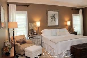 Pinterest Home Decorating On A Budget by Decorating A Bedroom On A Budget Master Bedroom Pinterest