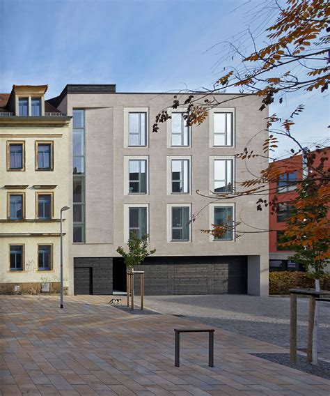 Raum Und Bau Dresden by Mehrfamilienhaus Kiefernstra 223 E 8 Dresden Raum Und Bau
