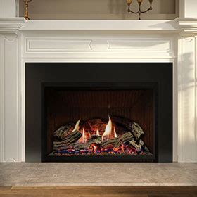 Ambiance Fireplaces by Ambiance Fireplace Ask For A Quote