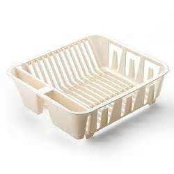 rubbermaid antimicrobial in sink dish drainer small