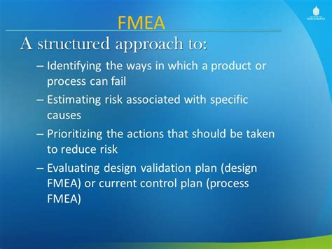 design for manufacturing a structured approach free download 10 total productive maintenance tpm zulfa fitri