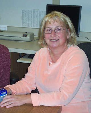 Community Relationsbymary Jeanette Hageman cottonwood chronicle