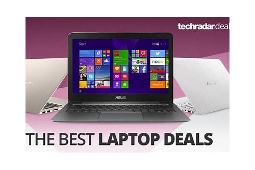 black friday deals uk 2018 laptops
