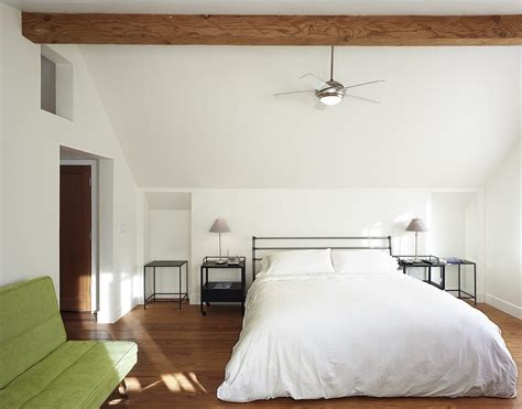 end of bed fan united states bladeless ceiling fan bedroom contemporary