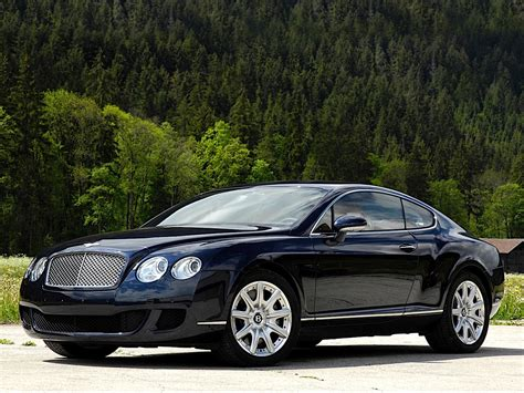 free car manuals to download 2008 bentley continental gtc electronic toll collection 2008 bentley continental transmission technical manual download 2008 bentley continental