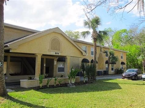 2 bedroom apartments daytona beach fl palm cove apartments rentals daytona beach fl