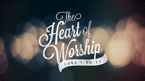 Amazing Church Nursery Ministry #4: The-Heart-of-Worship_t.png