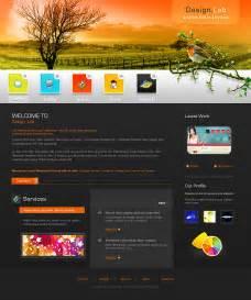free website templates home design real estate printing marketing trend home design and decor
