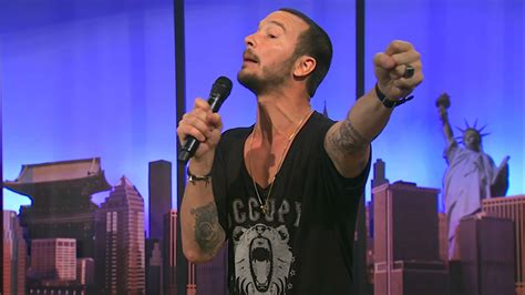 switch occupy all streets with carl lentz week 2