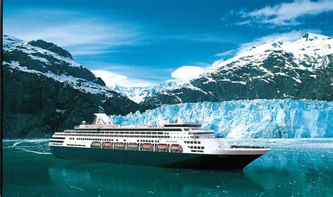cruises to alaska anchorage holidays tours alaska canadian affair
