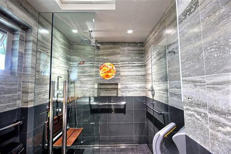 modern handicap bathrooms handicap bathroom designs bathroom traditional with accessible bathroom bathroom