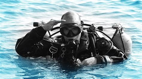 deep diving record broken  dahab scuba news