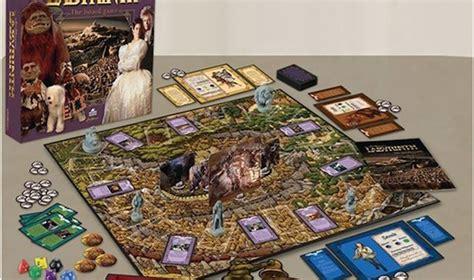 giochi da tavolo presto in italia il gioco da tavolo di labyrinth wired