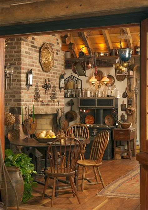 old fashioned kitchen top 25 best old fashioned kitchen ideas on pinterest