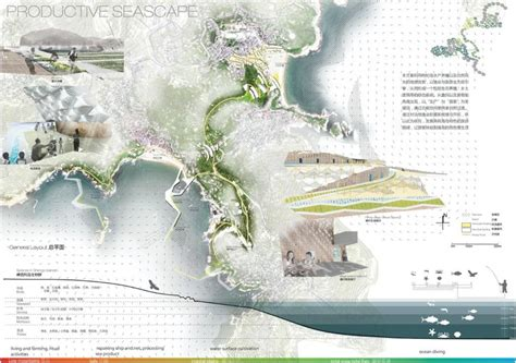 layout plan ne demek 2012 aim competition awards announced archdaily