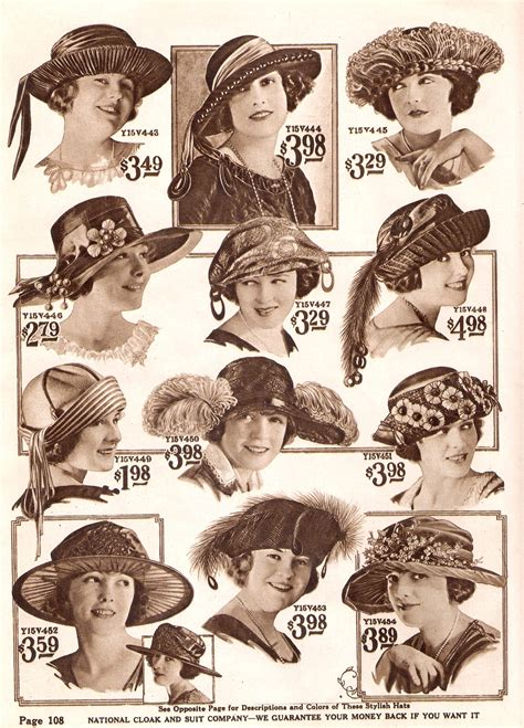 hair styles for teenages twenties for boys teenage girls fashion in the 1920s