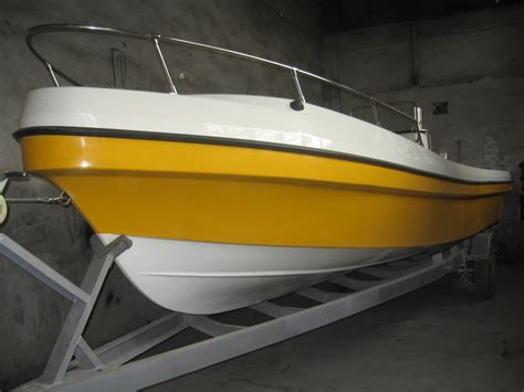 fishing boat for sale davao city adpost philippines classifieds gt philippines
