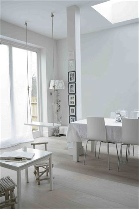 decorar columnas salon