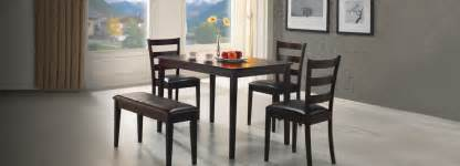 Kitchen Table Stores Size Lovely Modern Dining Room Large Size Dining Room Interior Designs Room Bay Window Curtain