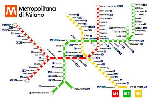 metro porta di roma metropolitana rete