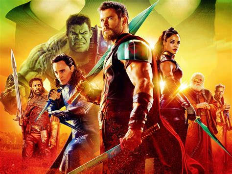 thor film watch online download thor ragnarok movie watch thor ragnarok
