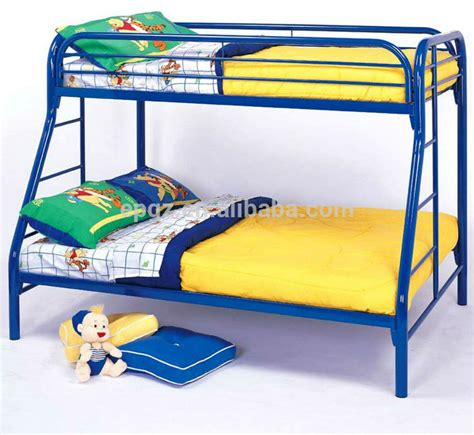Used Bunk Bed Frames Sale Used Cheap Bunk Bed For Sale Metal Frame Bunk Beds For Bedroom Furniture