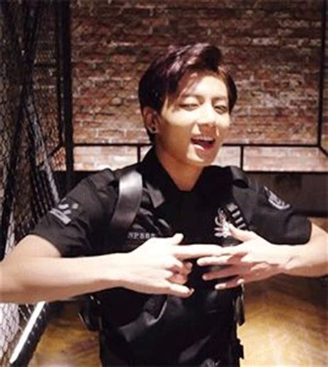 Photocard Bangtan Boys Bts Dope Sick Unofficial 17 best images about bts jungkook on stage name boys and kpop