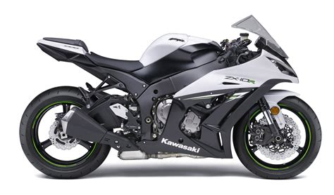 zx 10r horsepower wiring diagrams repair wiring scheme
