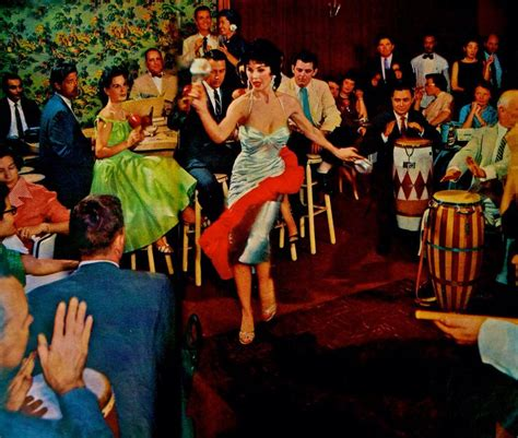 wandas swing 105 best images about vintage cowboy country images on