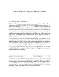 starbucks cover letter exle sle of appointment letter for employee pdf cover