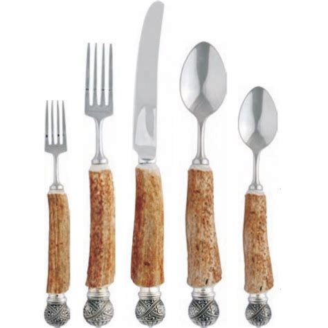 unique silverware 1000 images about home quot rustic unique quot on pinterest