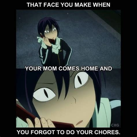 Anime Funny Memes - best 25 anime ideas on pinterest manga manga anime and