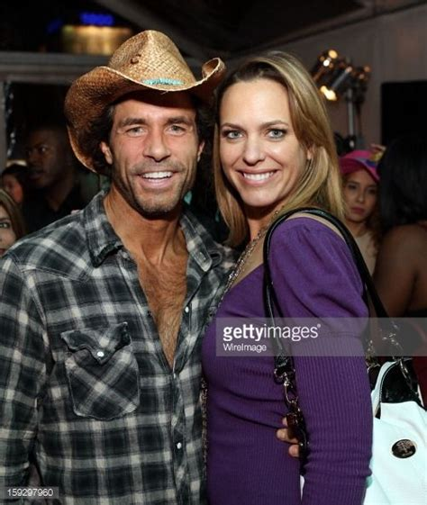 adrianne zucker dating shawn christian 228 best images about days of our lives on pinterest