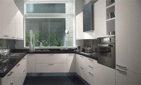 Contemporary Small Kitchen Designs Modern Small Kitchen Design Pictures Smart Home Kitchen