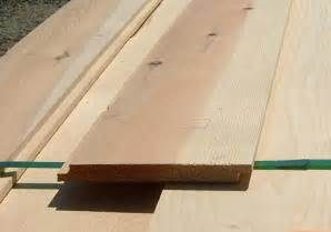Shiplap For Sale Shiplap Siding Ship Siding Prices Patterns Pictures
