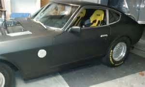 1973 datsun 240z 383 automatic for sale in fort myers