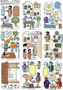 1000 images about bible class ideas on pinterest bible stories