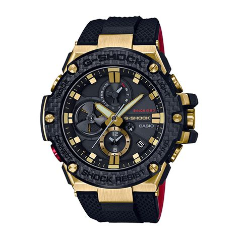 Limited Edition G Shock limited edition g shock timepieces products casio