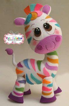 Ikea Sagoskatt Boneka Unicorn Oranye unicorn doll fabric doll handmade doll rag doll room decor baby gift