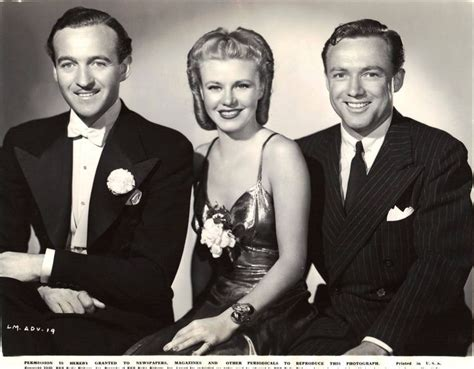 rogers commercial actress mom 4966 best images about ginger rogers dancing lady to
