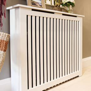 decorative radiator covers home depot how to find