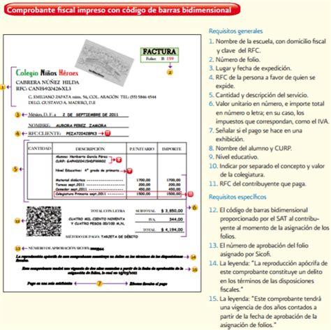 imprimir pago de refrendo jalisco imprimir pago de refrendo imprimir refrendo 2016 estado