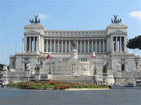Wedding Cake Building Rome by Stoneblossom Wedding Cake Buildings And The Stoneblossom