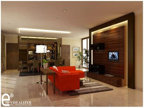 living room interior design ideas home and interior