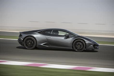 Lamborghini Huracan Price In Dubai Remarkable Lamborghini Huracan Price In Dubai